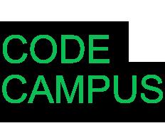 code-campus